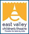 East Valley Childrens Theatre