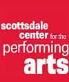 Scottsdale Center of Performing Arts