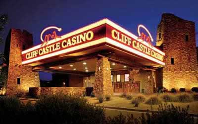 Turning stone casino jobs