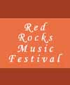 Red Rocks Music Festival