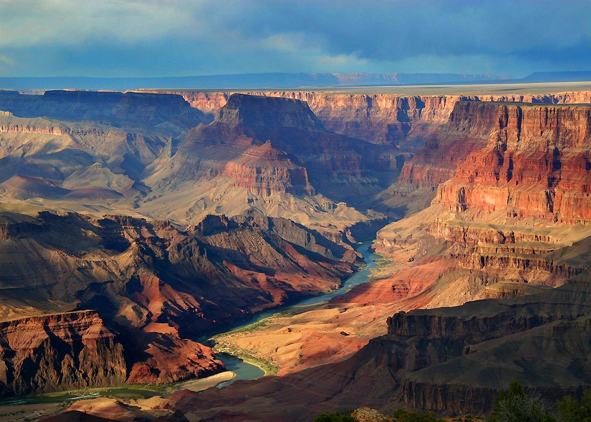 grand canyon helicopter tour from south rim with Grand Canyon Pictures on Grand Canyon Pictures further Grand Canyon West Rim Indian Adventure Helicopter Tour additionally Airwest2 likewise Grand Canyon Getaway likewise Mj Live A Tribute To Michael Jackson.