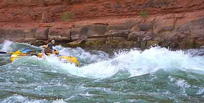 vegas helicopter trips with Grand Canyon Rafting on D794 17114P16 moreover Free Las Vegas Shows as well 1 Day Grand Canyon West Rim And Skywalk Tour From Las Vegas 573 1683 Review in addition Grand Canyon Skywalk Bridge together with Fashion Show Mall Las Vegas.