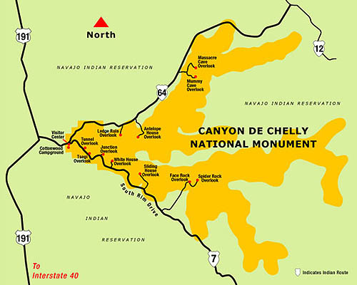 Canyon De Chelly Map Index of /gfx/maps