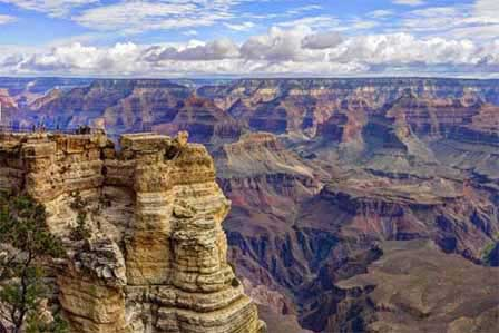 helicopter from phoenix to grand canyon with Mather Point South Rim on Transportation furthermore Overnight Sunrise Sunset Grand Canyon Sedona Phoenix Scottsdale Arizona also Scottsdale Helicopter Tours Arizona besides Western Trails Tour likewise Need Know West.