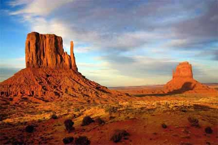 Big Valley Ford >> Monument Valley Arizona Tribal Park | Navajo Indian ...