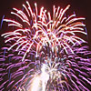 Phoenix Events - Downtown Phoenix Fourth of July Celebration