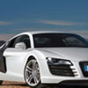 Phoenix Events - Arizona International Auto Show