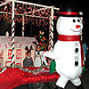 Phoenix Events - Chandler Parade of Lights