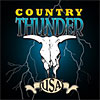 Phoenix Events - Country Thunder Music Festival