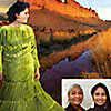 Phoenix Events - Indian Artists of America
