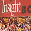 Phoenix Events - Insight Bowl