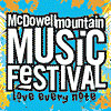 Phoenix Events - McDowell Mountain Music Festival