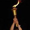 Phoenix Events - Arizona Special Olympics Summer Games