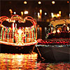 Phoenix Events - Tempe Town Lake Boat Parade