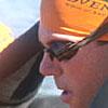 Phoenix Events - Tour de Scottsdale Bike Ride