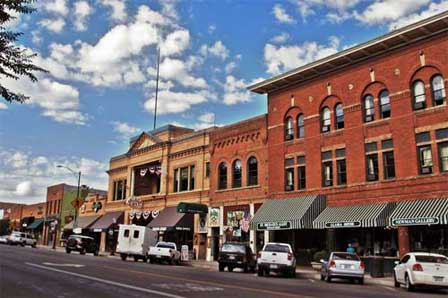 Things To Do In Prescott Az